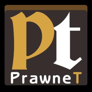 pt_logo_b